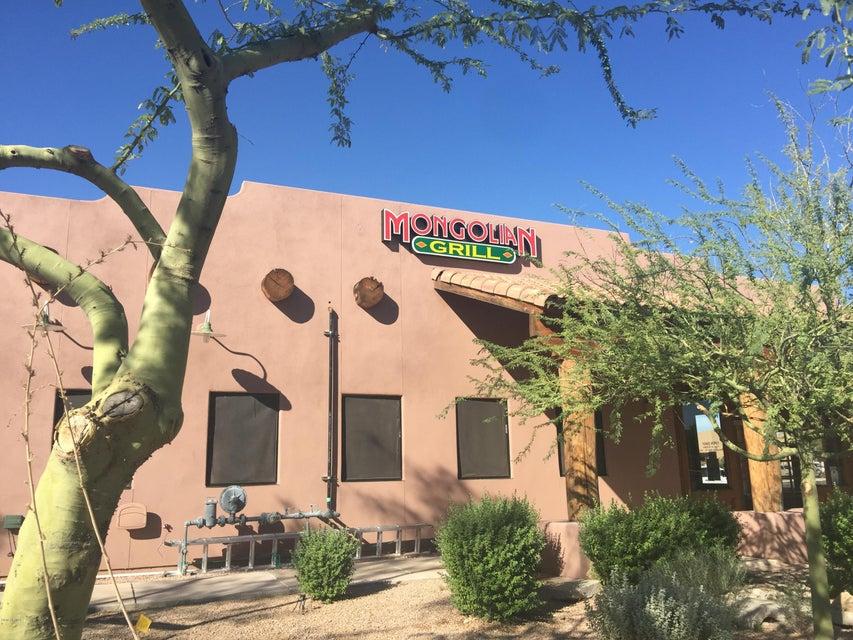 300 S PHELPS Drive, Apache Junction, AZ 85120
