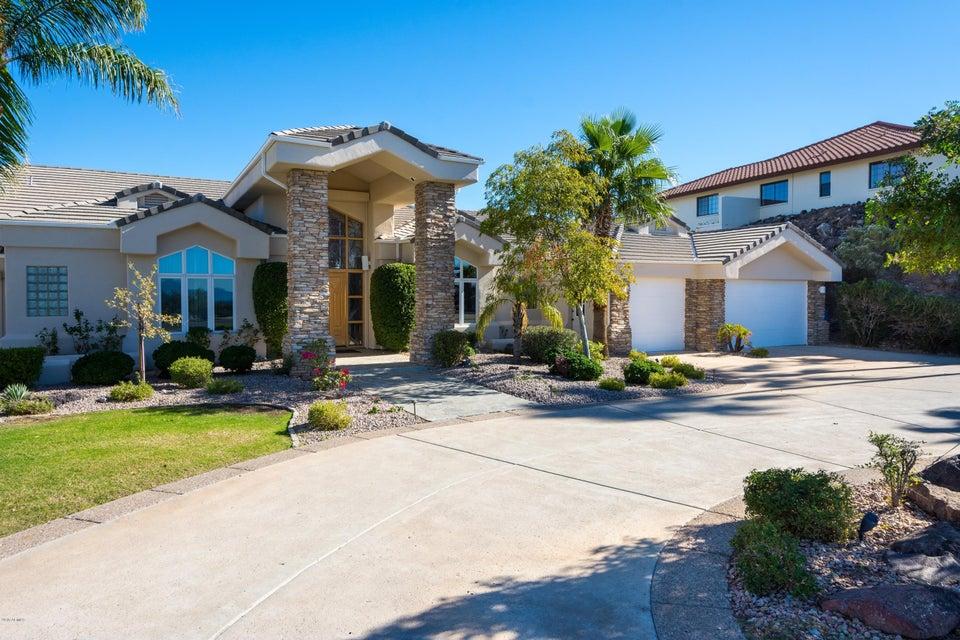 MLS 5532333 14649 N 14TH Drive, Phoenix, AZ 85023 Phoenix AZ Gated