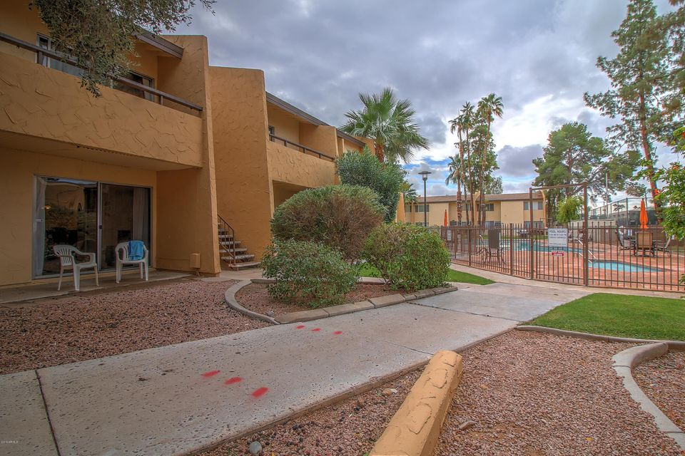8055 E THOMAS Road G104, Scottsdale, AZ 85251