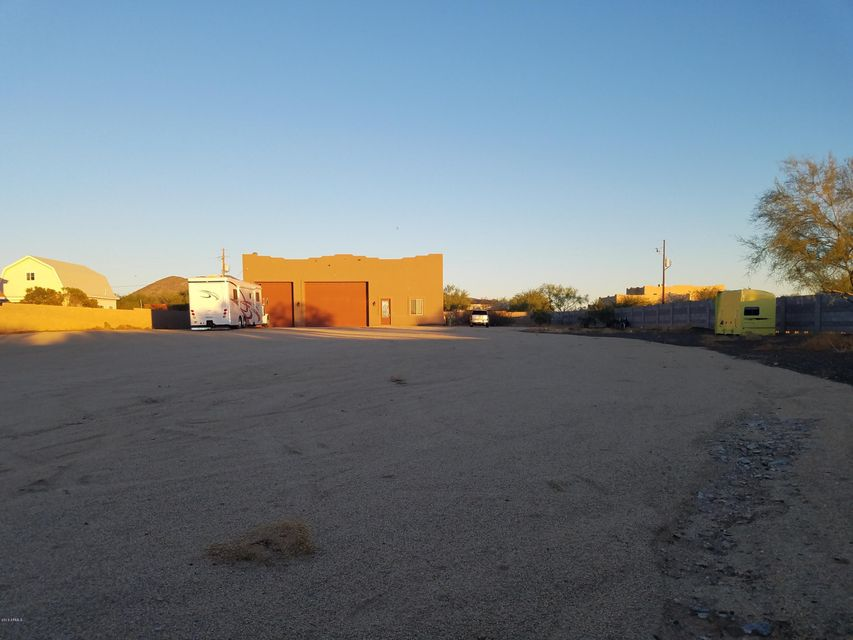 36417 N 26TH Street, Cave Creek AZ 85331