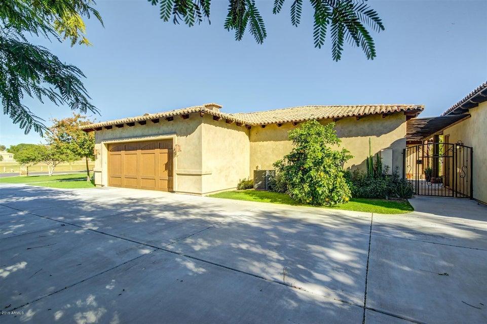 MLS 5530782 2635 E PEGASUS Street, Gilbert, AZ Gilbert AZ Equestrian