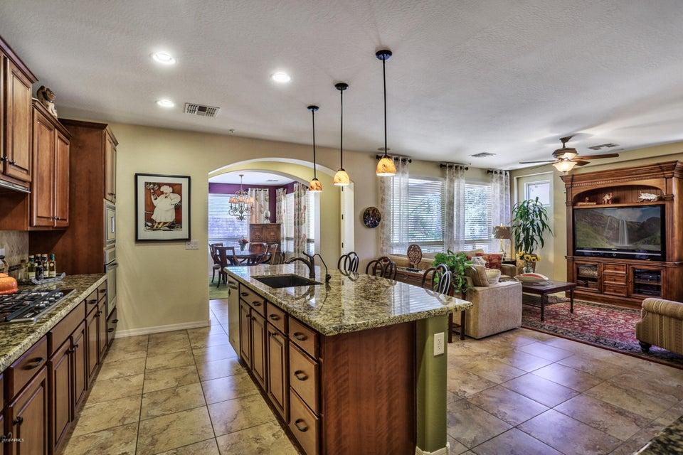 29383 N 128TH Lane Peoria, AZ 85383 - MLS #: 5530804