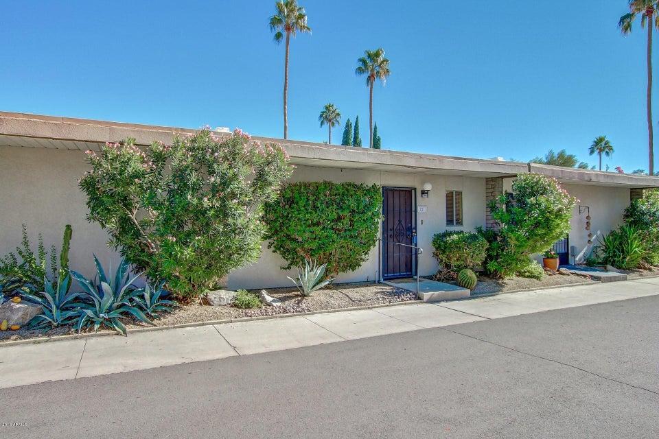 4800 N 68TH Street 221, Scottsdale, AZ 85251