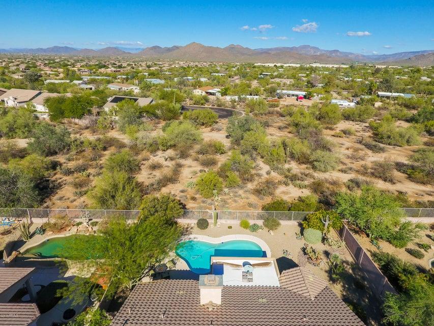 4910 E CRIMSON Terrace, Cave Creek, AZ 85331