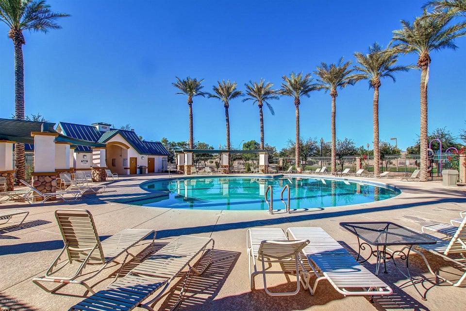 MLS 5531020 22130 N GREENLAND PARK Drive, Maricopa, AZ Maricopa AZ Cobblestone Farms
