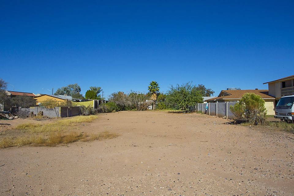 426 E 9TH Avenue Lot 4, Mesa, AZ 85204