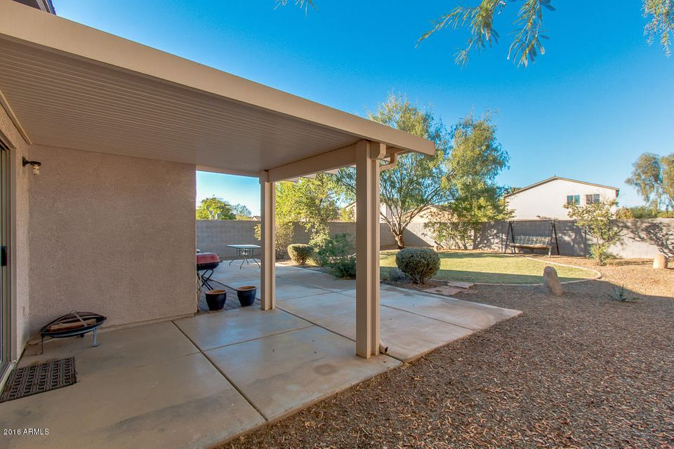 MLS 5531575 2024 E DENIM Trail, San Tan Valley, AZ Scenic