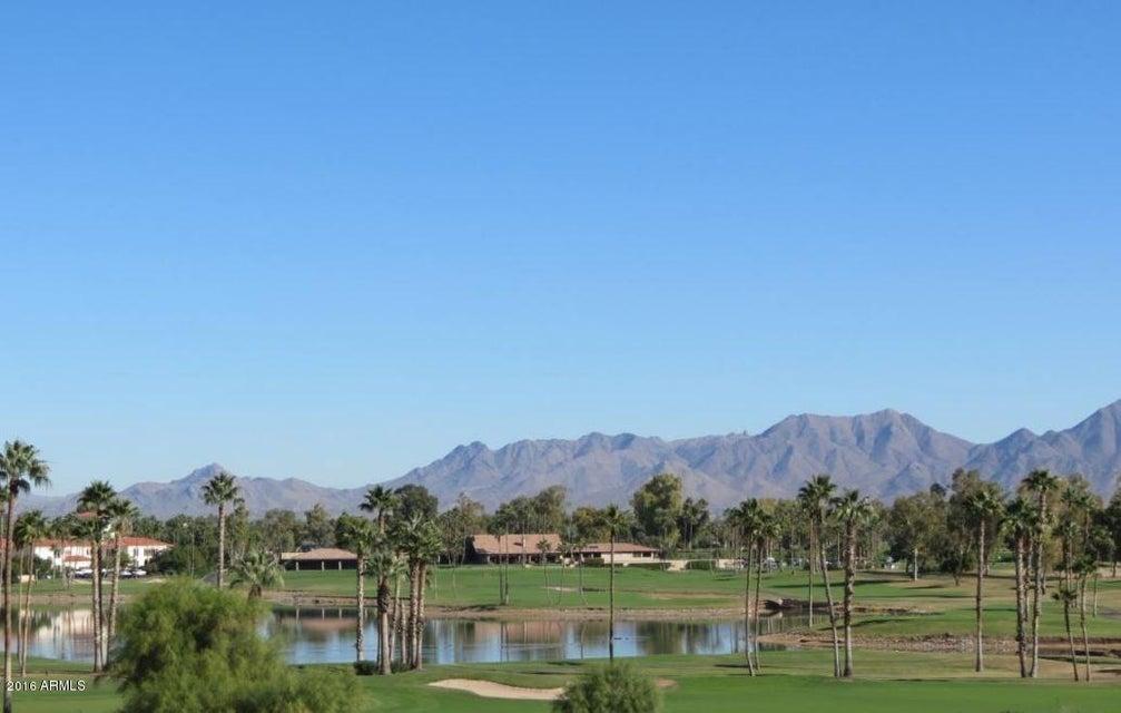 MLS 5531193 7291 N Scottsdale Road Unit 4010, Paradise Valley, AZ Paradise Valley AZ Scenic