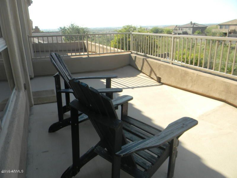 10674 E BUTHERUS Drive Scottsdale, AZ 85255 - MLS #: 5531439