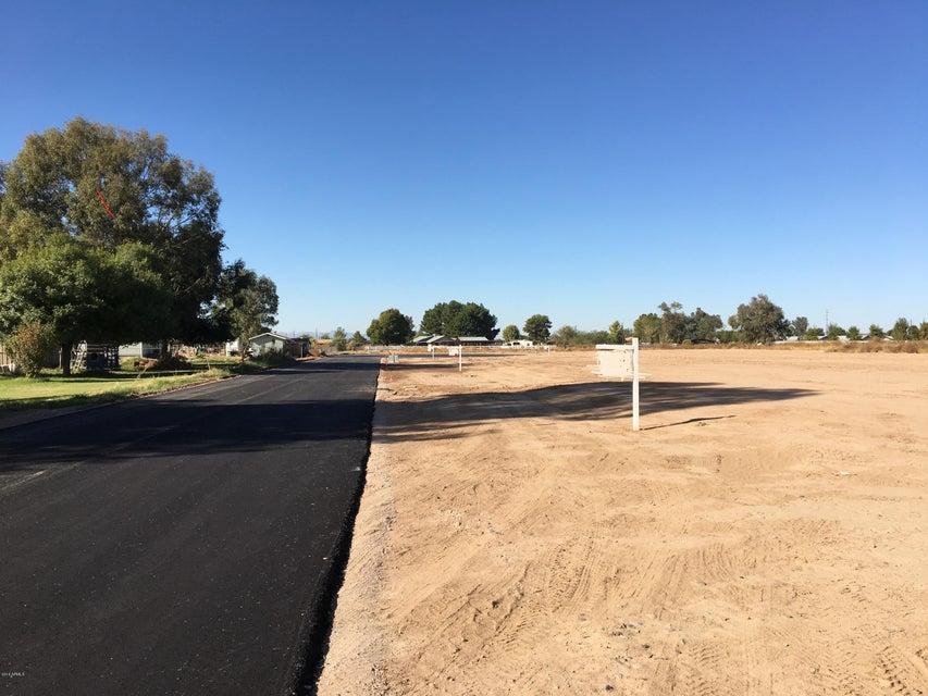 E Twin Acres Court, Gilbert, AZ 85298
