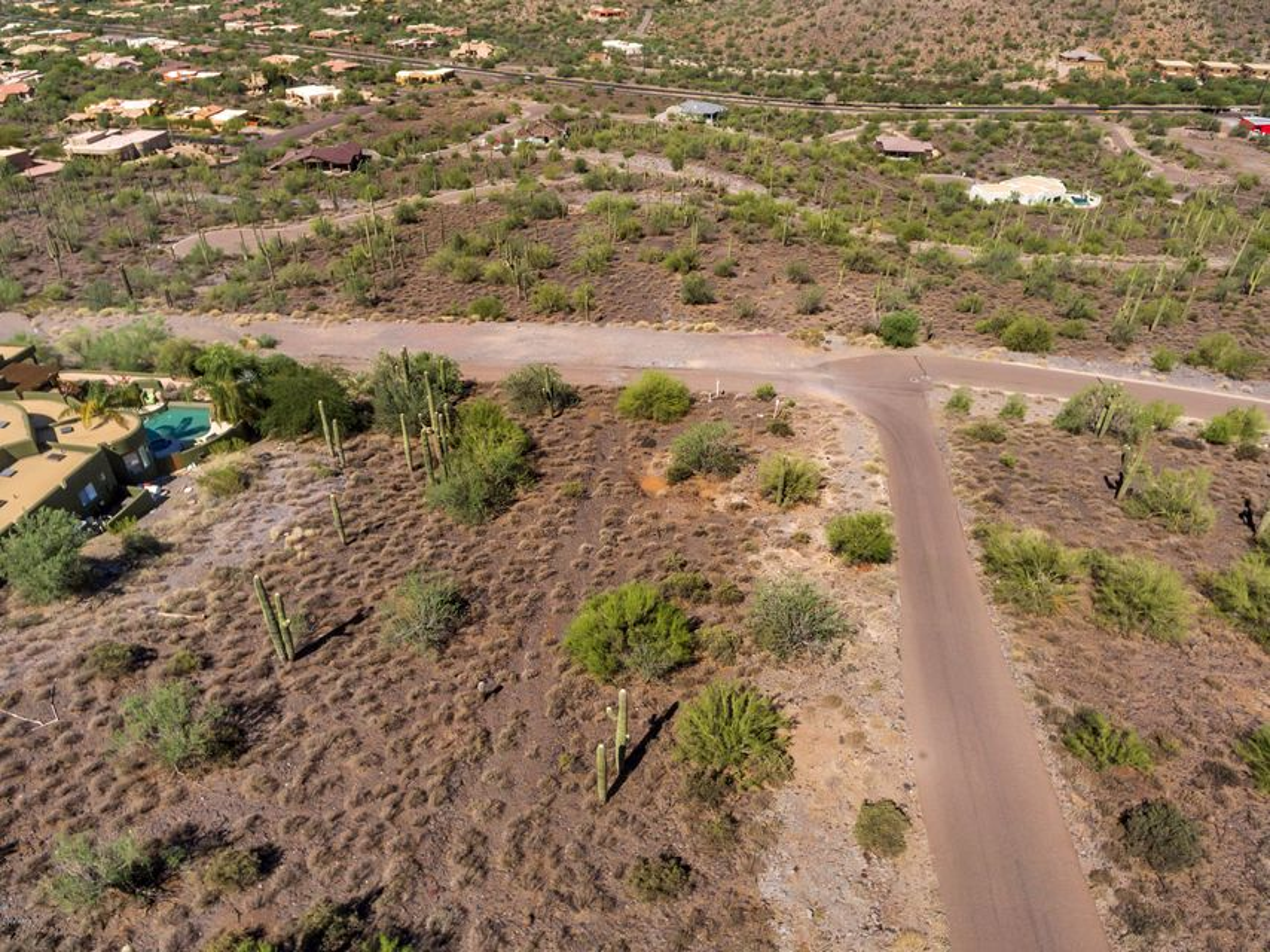 36301 N Sunset Trail, Cave Creek, AZ 85331