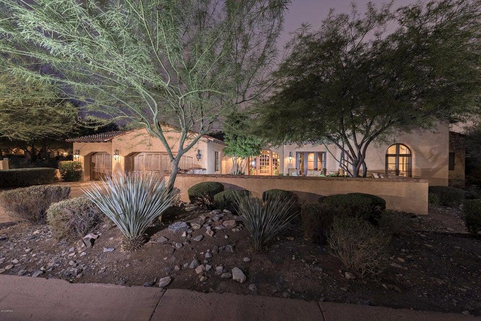 18706 N 101ST Place, Scottsdale, AZ 85255
