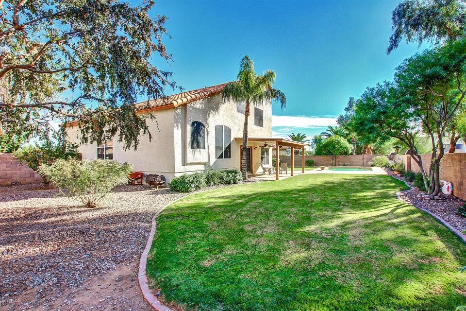 MLS 5531612 5844 W IRONWOOD Drive, Glendale, AZ 85302 Glendale AZ Marbrisa Ranch