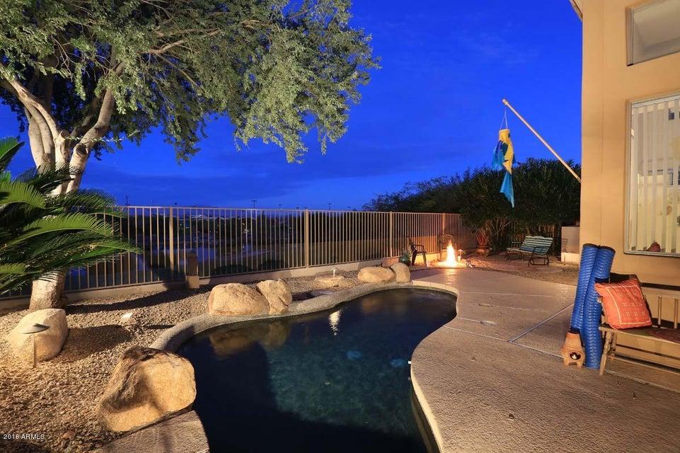 14425 N AGAVE Drive, Fountain Hills, AZ 85268