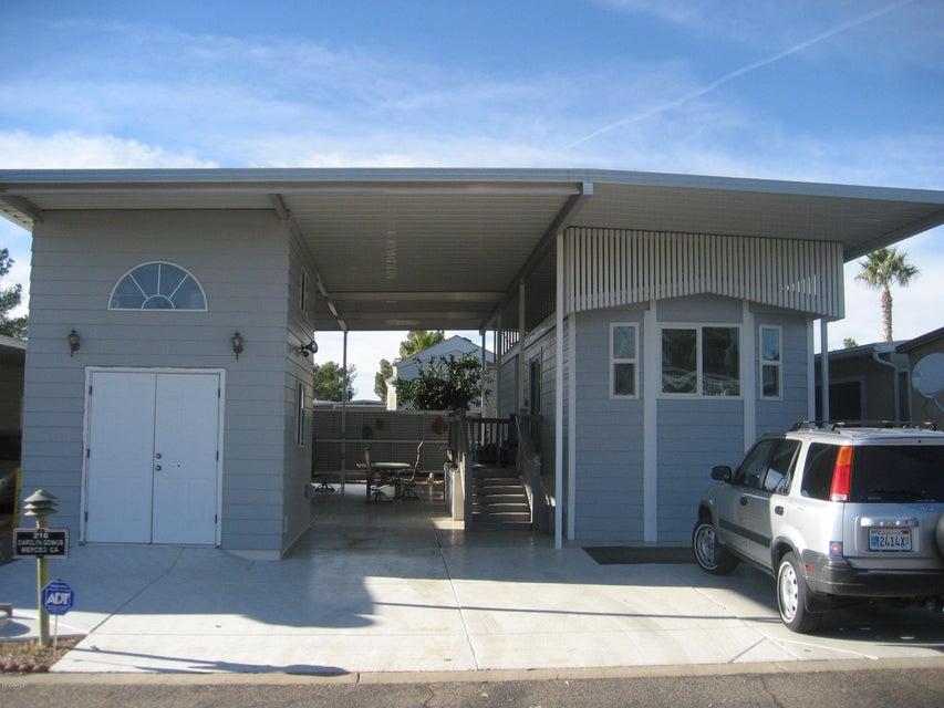 17200 W BELL Road 216, Surprise, AZ 85374