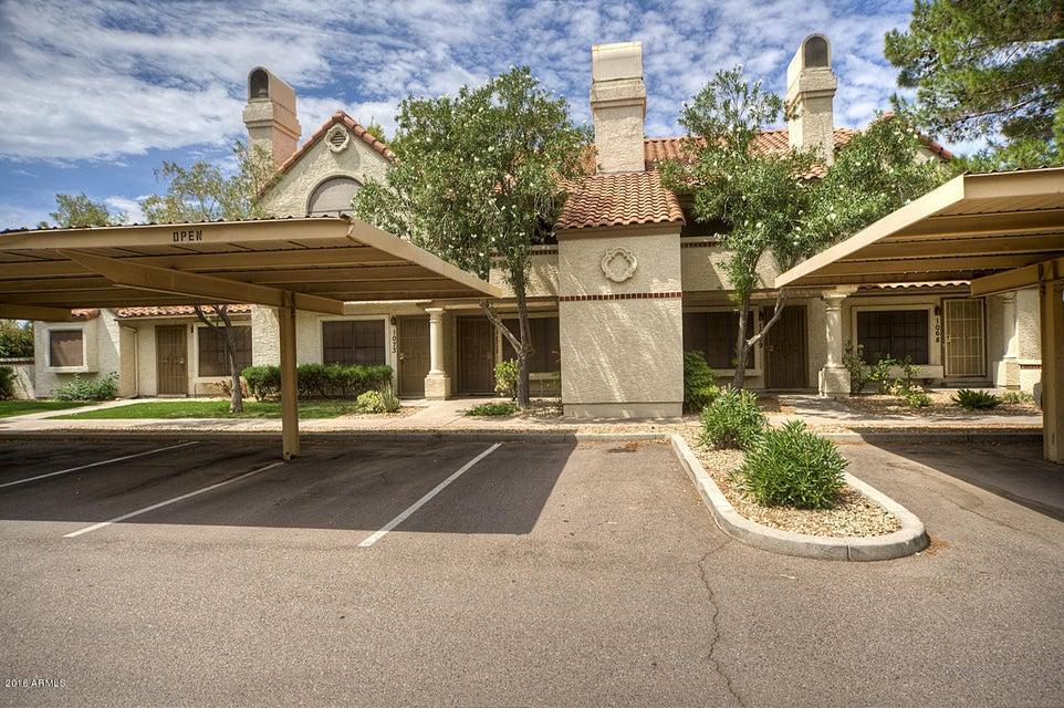 4901 E KELTON Lane 1071, Scottsdale, AZ 85254