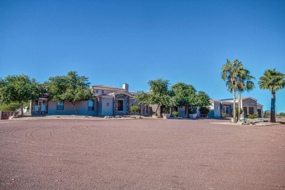 20011 W MINNEZONA Avenue, Litchfield Park, AZ 85340