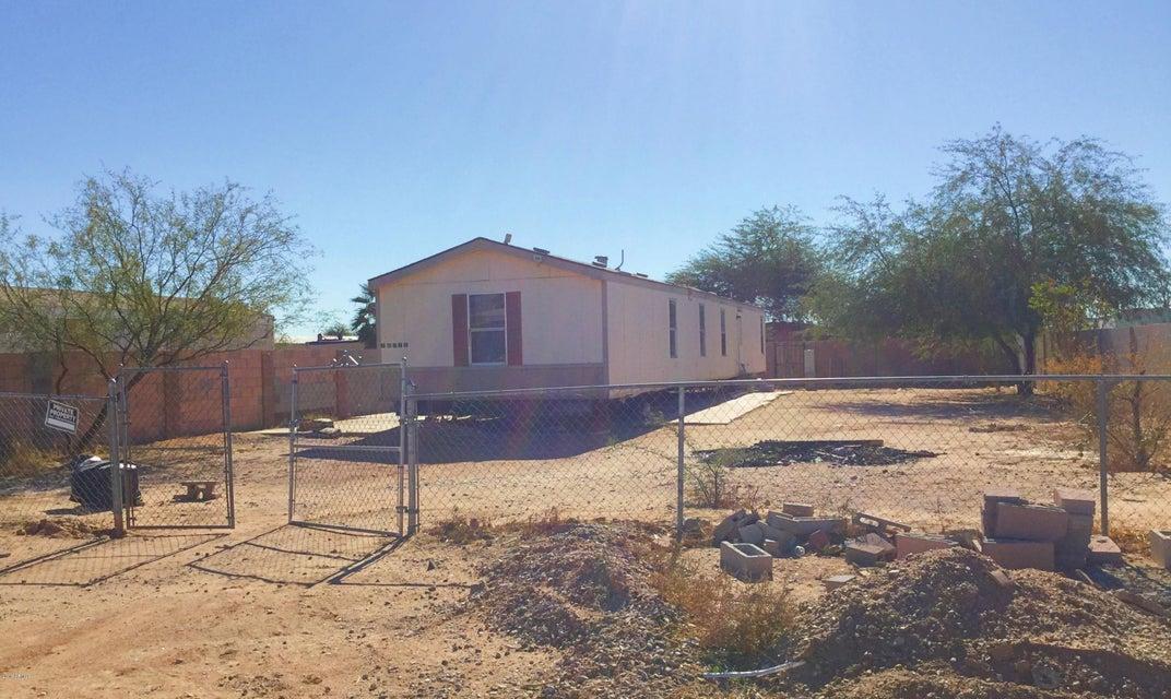 5936 N BEGONIA Street, Casa Grande, AZ 85122