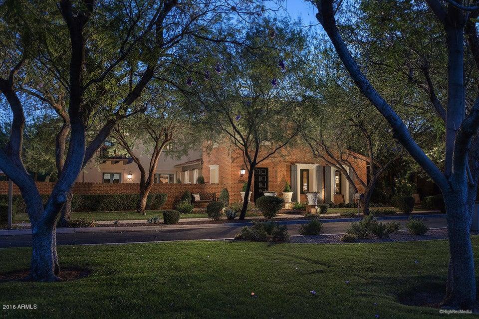 19950 N 101ST Place 1127, Scottsdale, AZ 85255