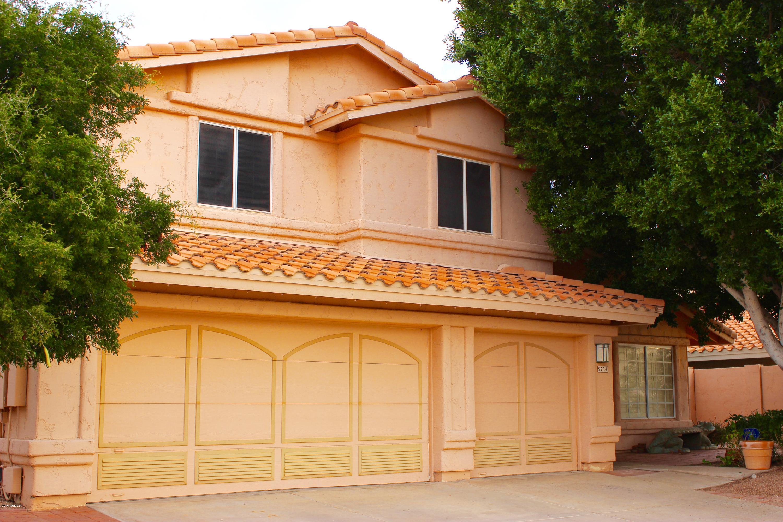 2754 E MOUNTAIN SKY Avenue, Phoenix, AZ 85048