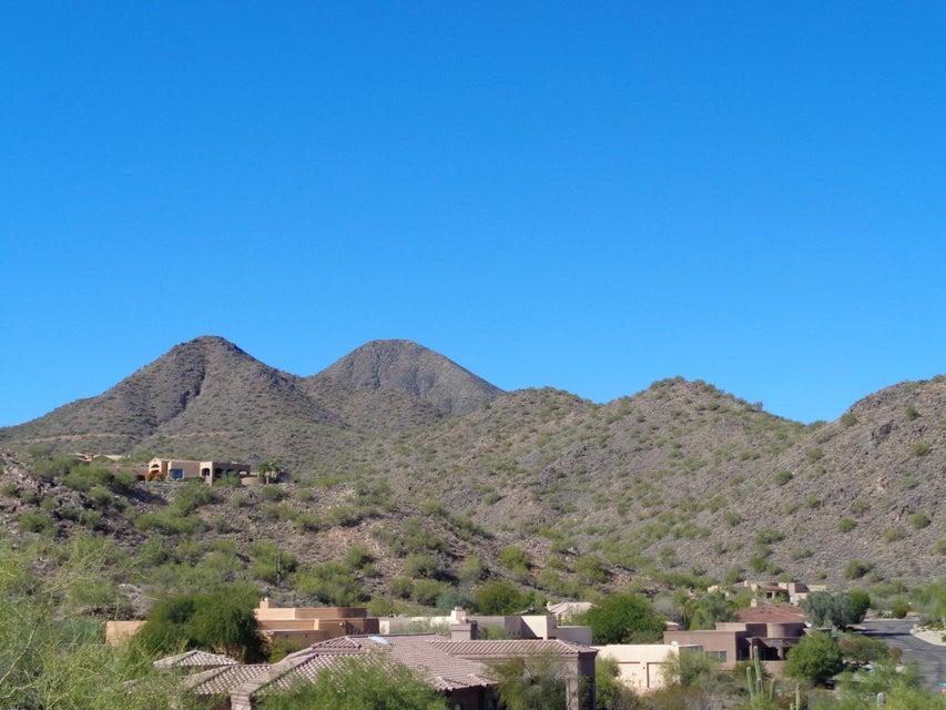 14987 E ZAPATA Drive Lot 36, Fountain Hills, AZ 85268