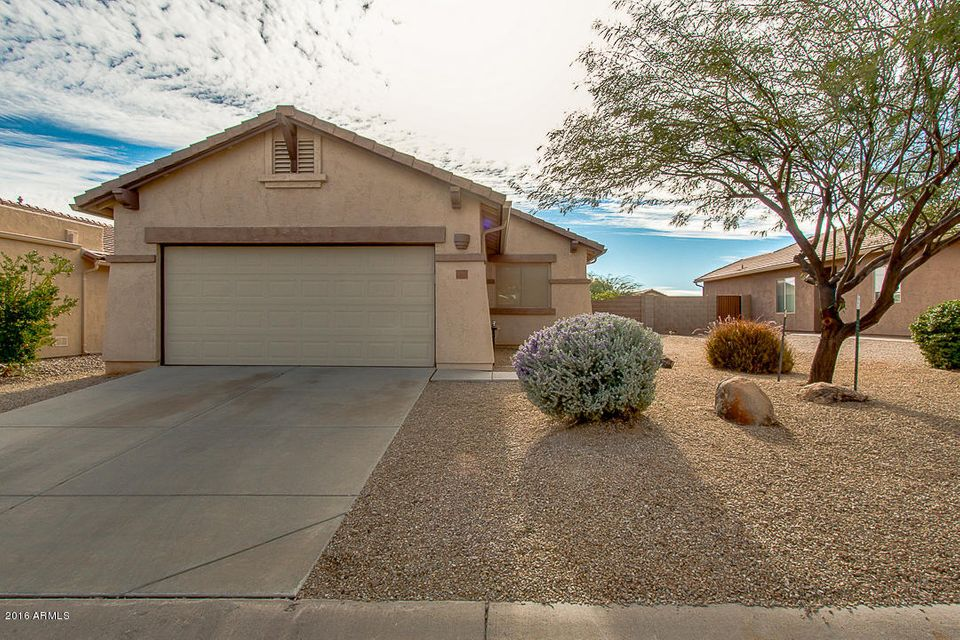 10627 E BLUEBIRD MINE Court, Gold Canyon, AZ 85118