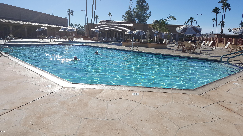 MLS 5532091 1504 W Yuma Avenue, Apache Junction, AZ Apache Junction AZ Golf