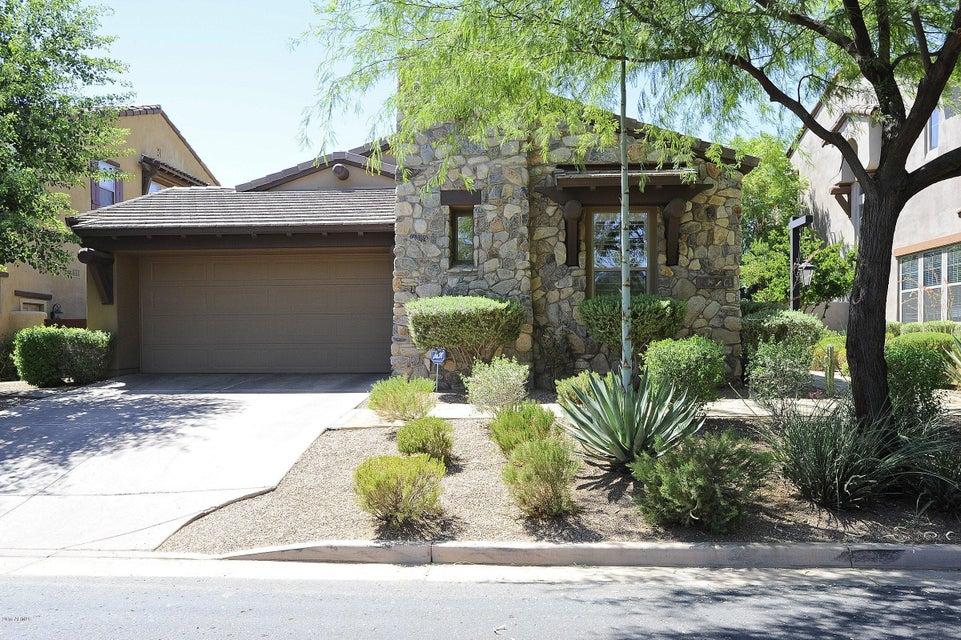 18324 N 92ND, Scottsdale, AZ, 85255 Primary Photo
