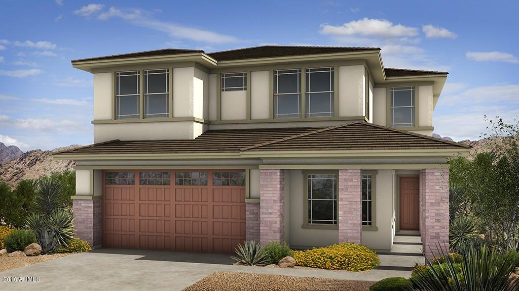 4275 E Palo Verde Street, Gilbert, AZ 85296