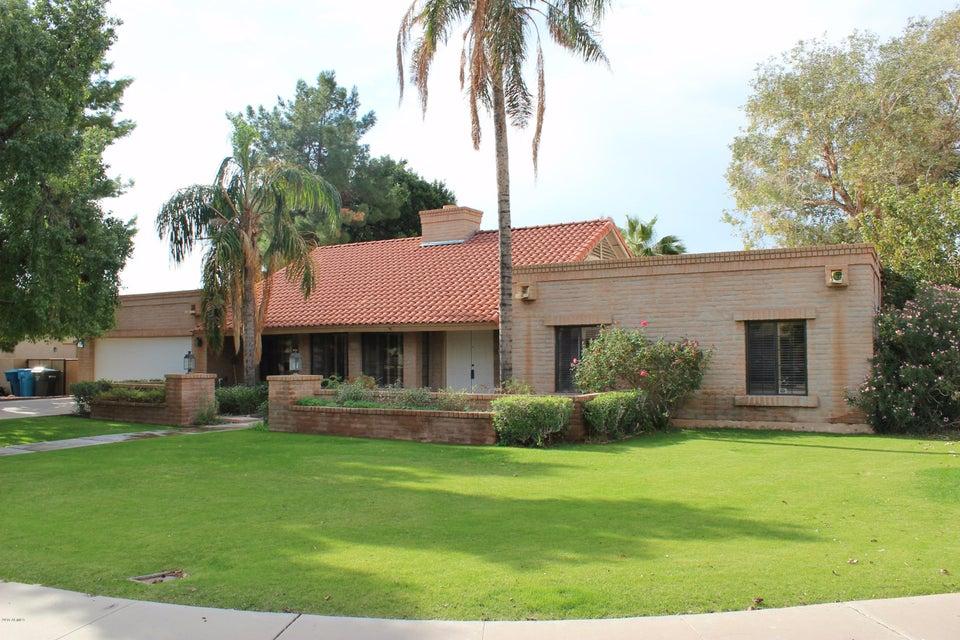5132 N 35TH Street, Phoenix, AZ 85018