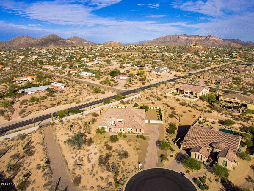 MLS 5532273 8130 E LAUREL Street, Mesa, AZ 85207 Mesa AZ Mountain Bridge