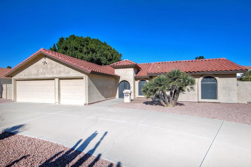 3710 E KNOX Road, Phoenix, AZ 85044
