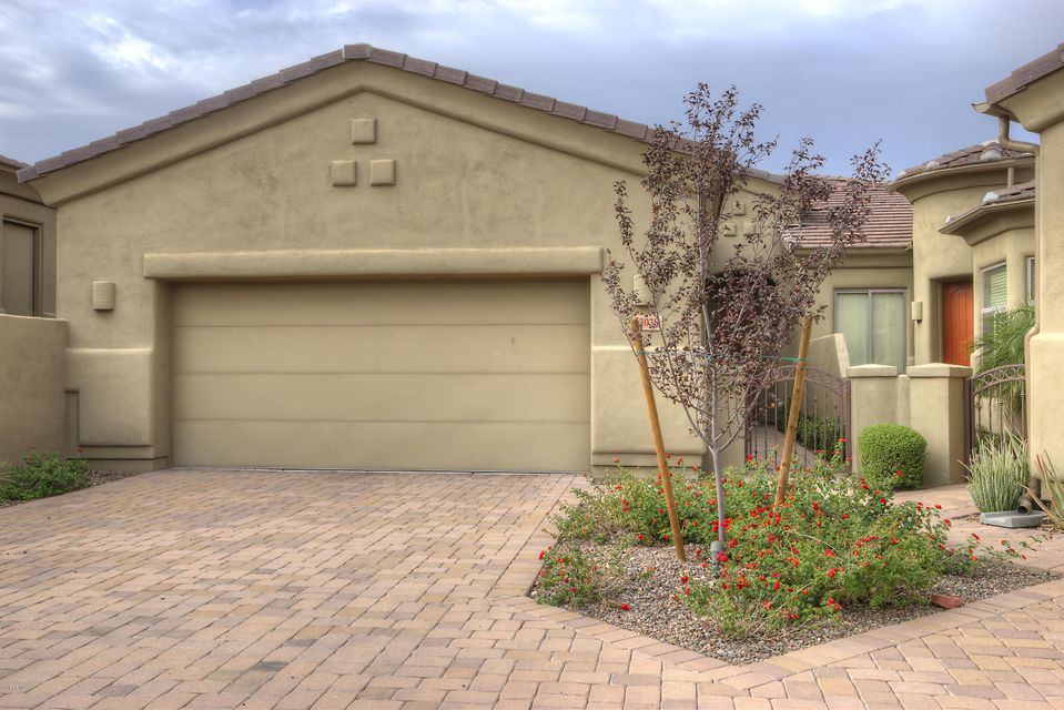 13038 N NORTHSTAR Drive, Fountain Hills, AZ 85268