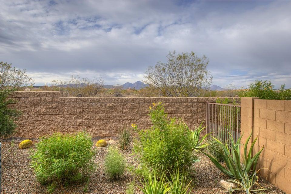MLS 5532296 13038 N NORTHSTAR Drive, Fountain Hills, AZ Fountain Hills AZ Gated