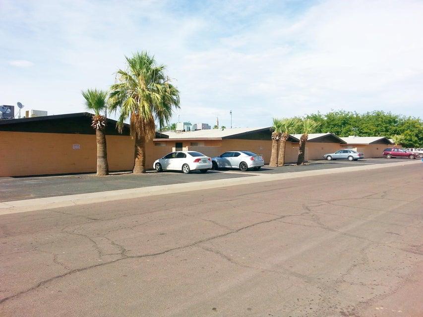779 E BRENDA Drive, Casa Grande, AZ 85122
