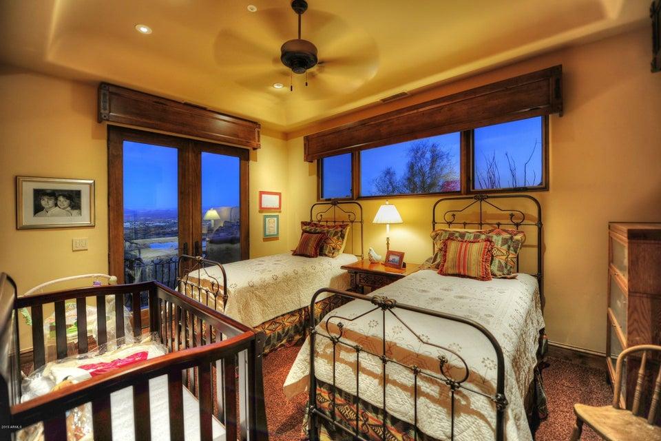 MLS 5532346 9410 N LAVA BLUFF Trail, Fountain Hills, AZ 85268 Fountain Hills AZ Luxury