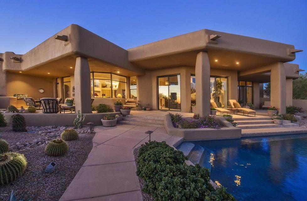 10040 E HAPPY VALLEY Road 607, Scottsdale, AZ 85255