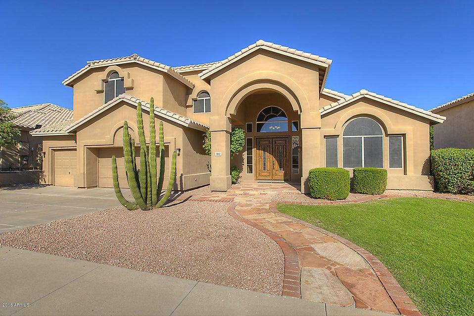 3182 E ROCKY SLOPE Drive, Phoenix, AZ 85048