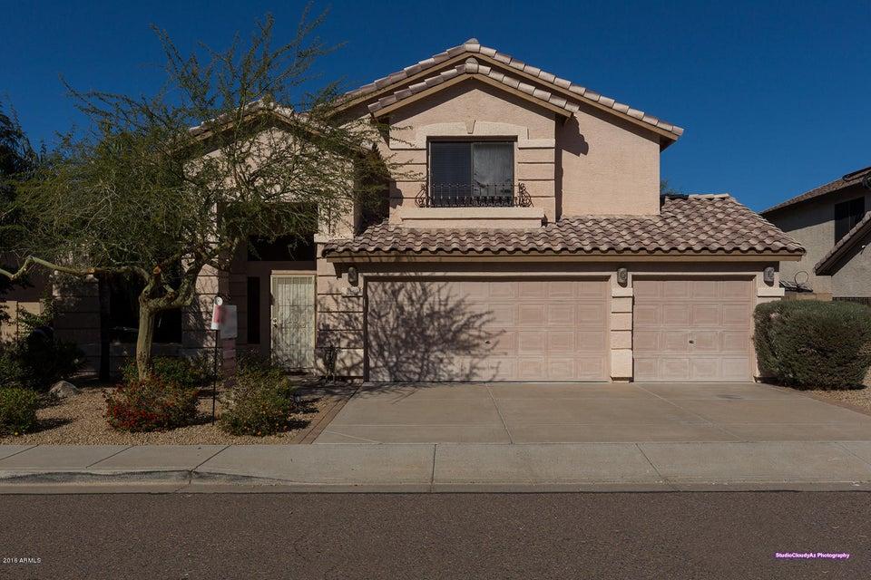 1648 E MONTOYA Lane, Phoenix AZ 85024
