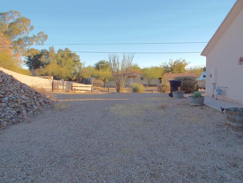 MLS 5532606 51202 N MOCKINGBIRD Road, Wickenburg, AZ Wickenburg AZ Scenic