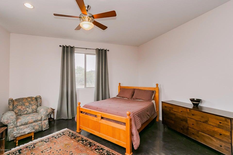 MLS 5536308 46710 N 27TH Avenue, New River, AZ New River AZ Equestrian