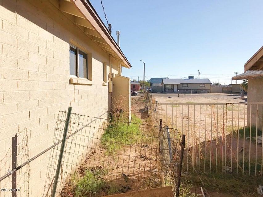 18765 W SUSAN Avenue, Casa Grande, AZ 85122