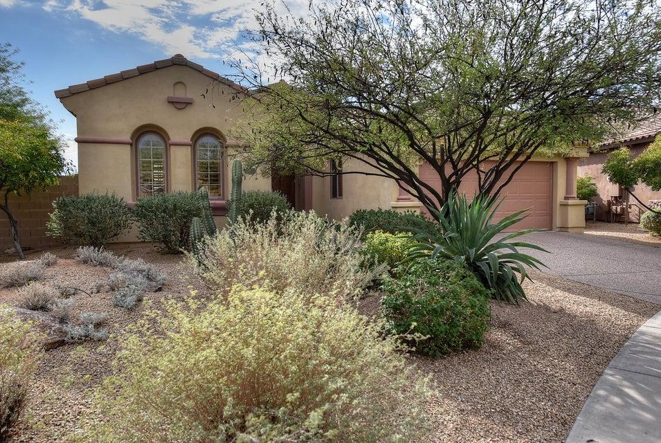 22221 N FREEMONT Road, Phoenix, AZ 85050