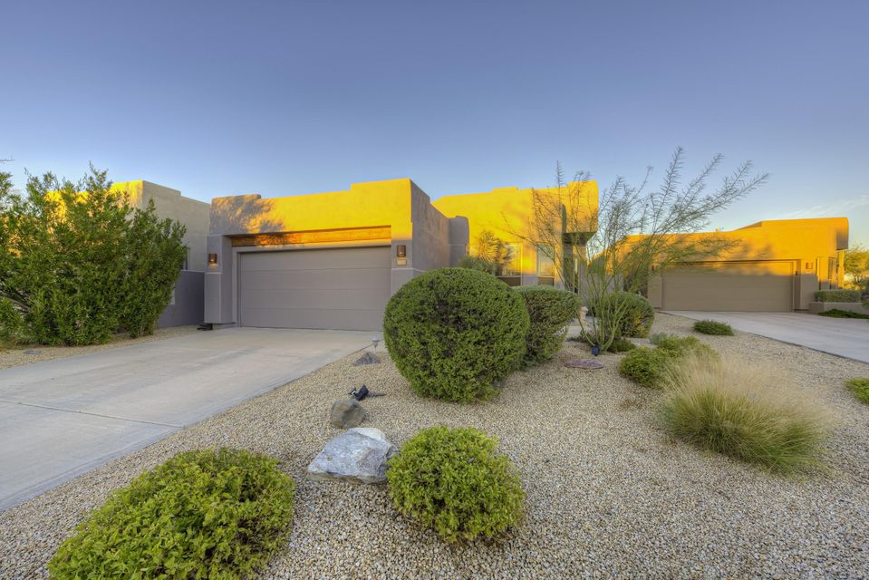 9572 E RAINDANCE Trail, Scottsdale, AZ 85262