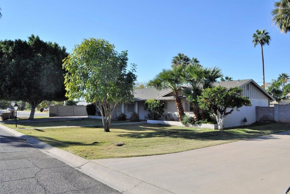7002 N 13TH Street, Phoenix AZ 85020