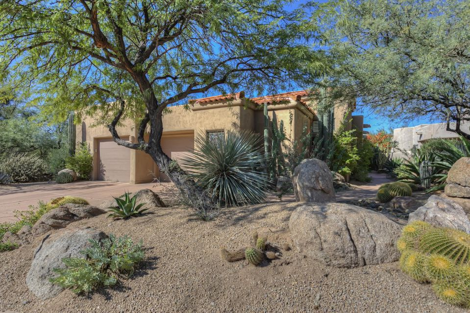 the boulders homes and golf homes for sale scottsdale carefree az the o 39 keefe group