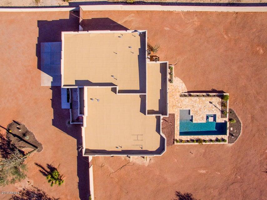 MLS 5529746 11931 W Sweet Acacia Drive, Casa Grande, AZ 85194 Casa Grande AZ Three Bedroom