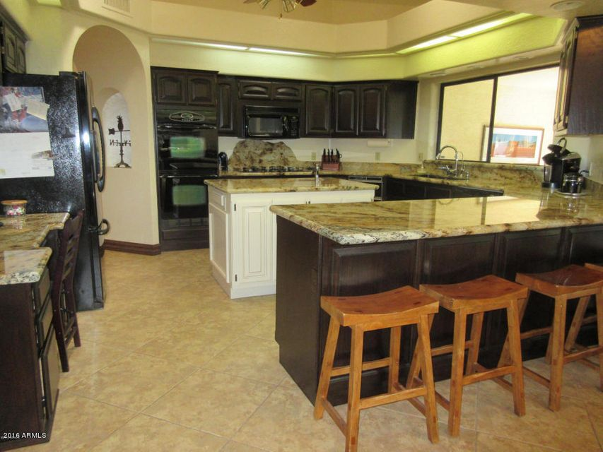2251 N 32ND Street Unit 4 Mesa, AZ 85213 - MLS #: 5532867