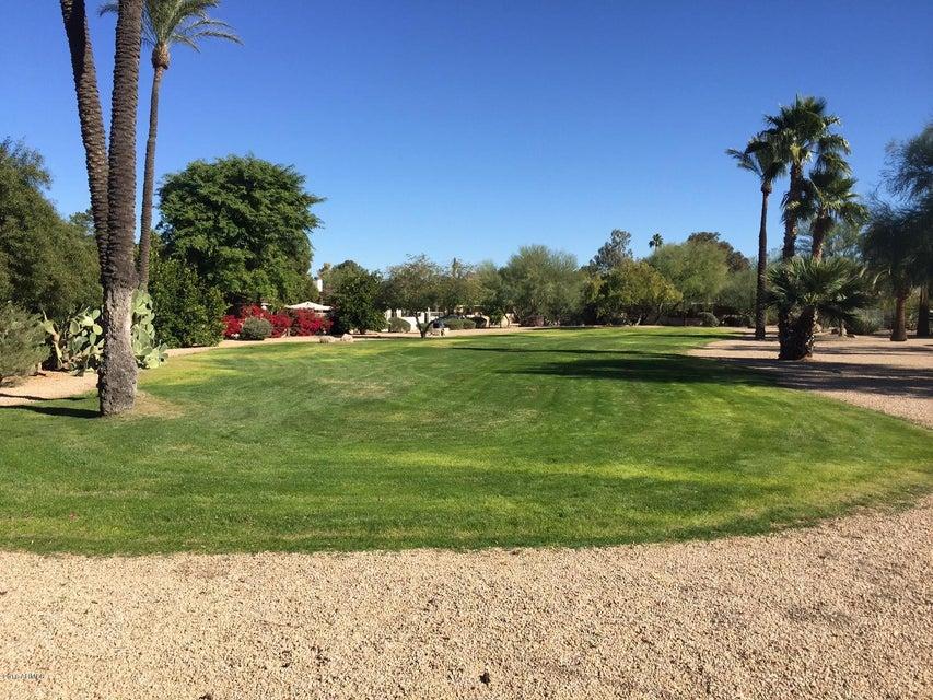 MLS 5532937 5635 E LINCOLN Drive Unit 66, Paradise Valley, AZ Paradise Valley AZ Gated