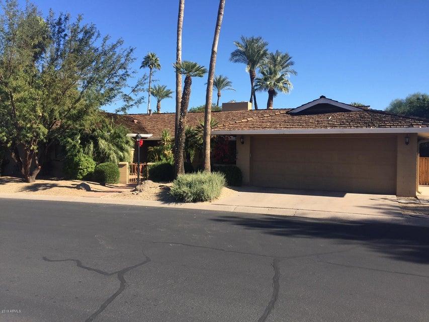 5635 E LINCOLN Drive 66, Paradise Valley, AZ 85253